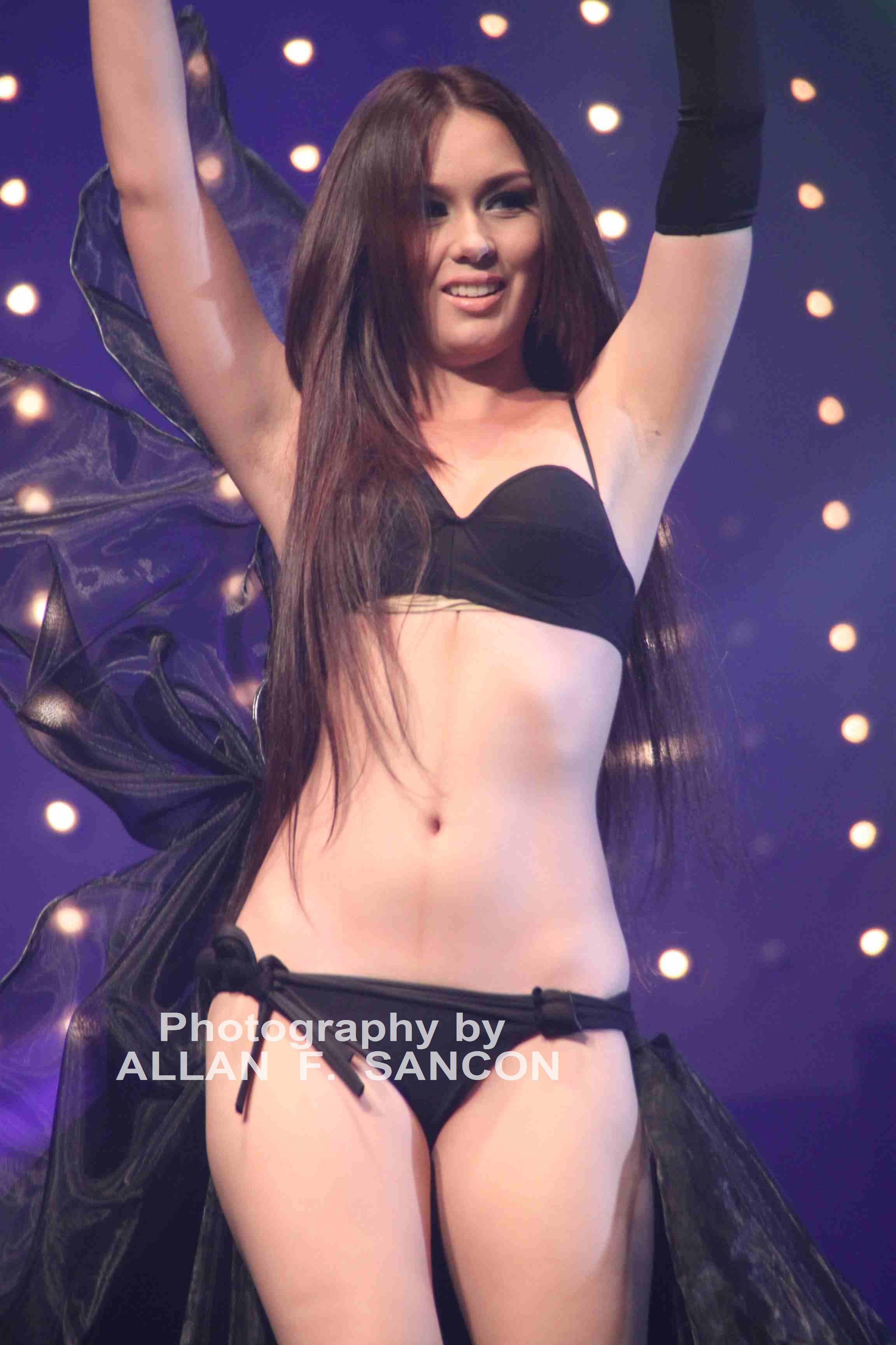 FHM 100 Sexiest Women 2014 (31)