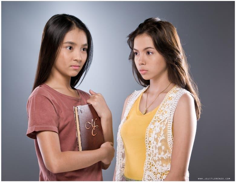 MARA-CLARA-Kathryn-Bernardo-and-Julia-Montes.jpg