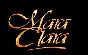 clara movie trailer