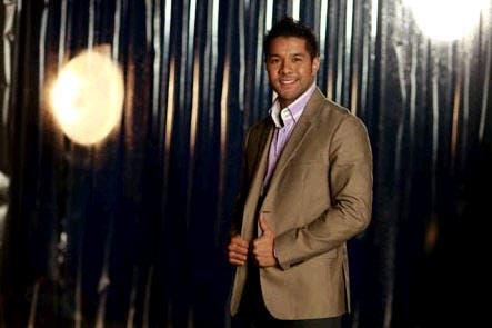 Victor Aliwalas