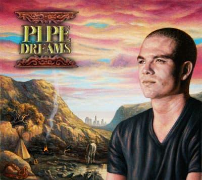 pipe-dreams-album-cover