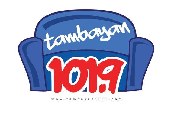 TAMBAYAN_LOGO