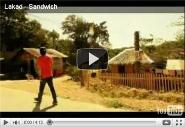 lakad_sandwichvid