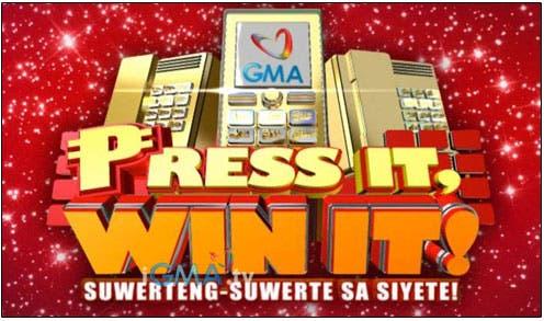 press_it_win_it