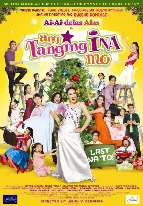 tanginginaposter.jpg