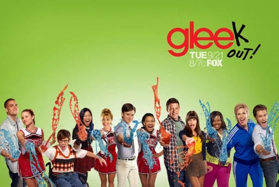 Glee_Season2