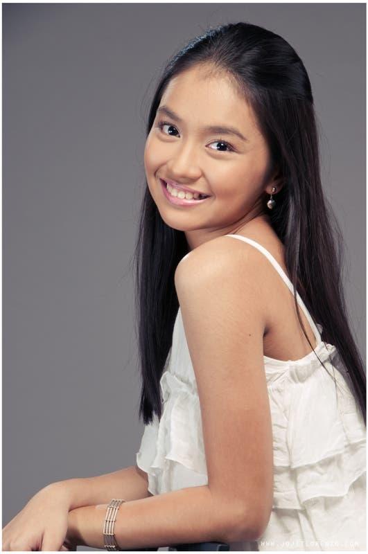 Mara- Kathryn Bernardo (s)