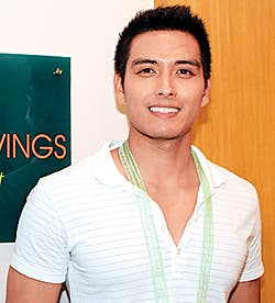 alfred vargas returns to abs cbn