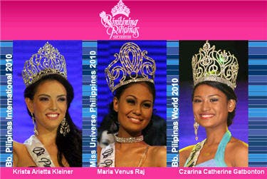 bbpilipinas2010winners
