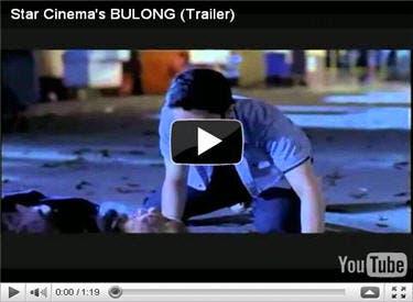 bulongvid