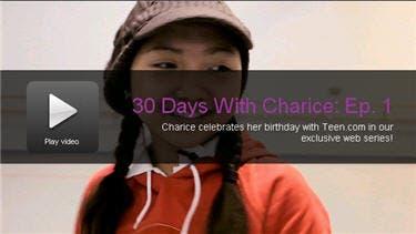 charice30daysvid
