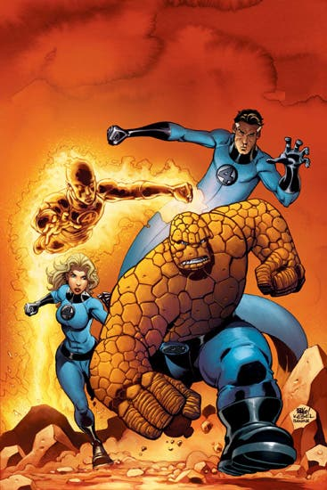 fantastic_four_reboot_fox_gets_new_writer