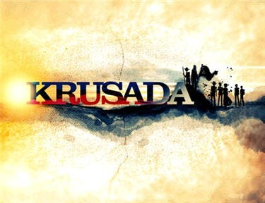 krusada