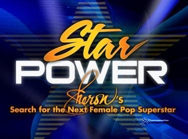 star_power
