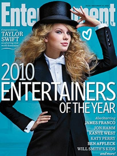 taylor-swift-ew-entertainer-of-the-year__oPt