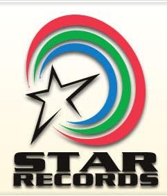 StarRecordsLogo
