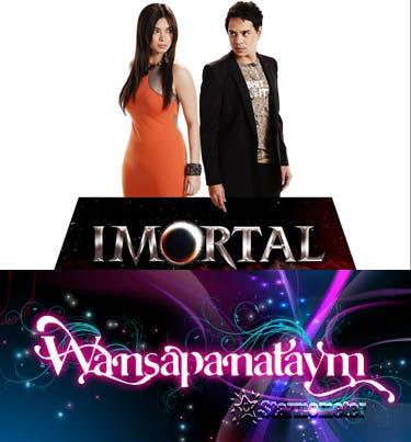 imortal_wansapanataym