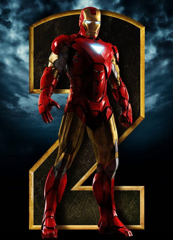 iron_man2-5