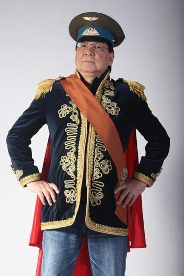 Joey-de-Leon-is-Emperor-Yoj