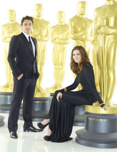 Oscar2011