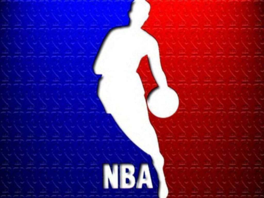 NBA to be Aired by ABS-CBN and Studio 23 | Starmometer