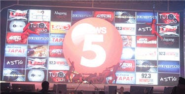 news5launch