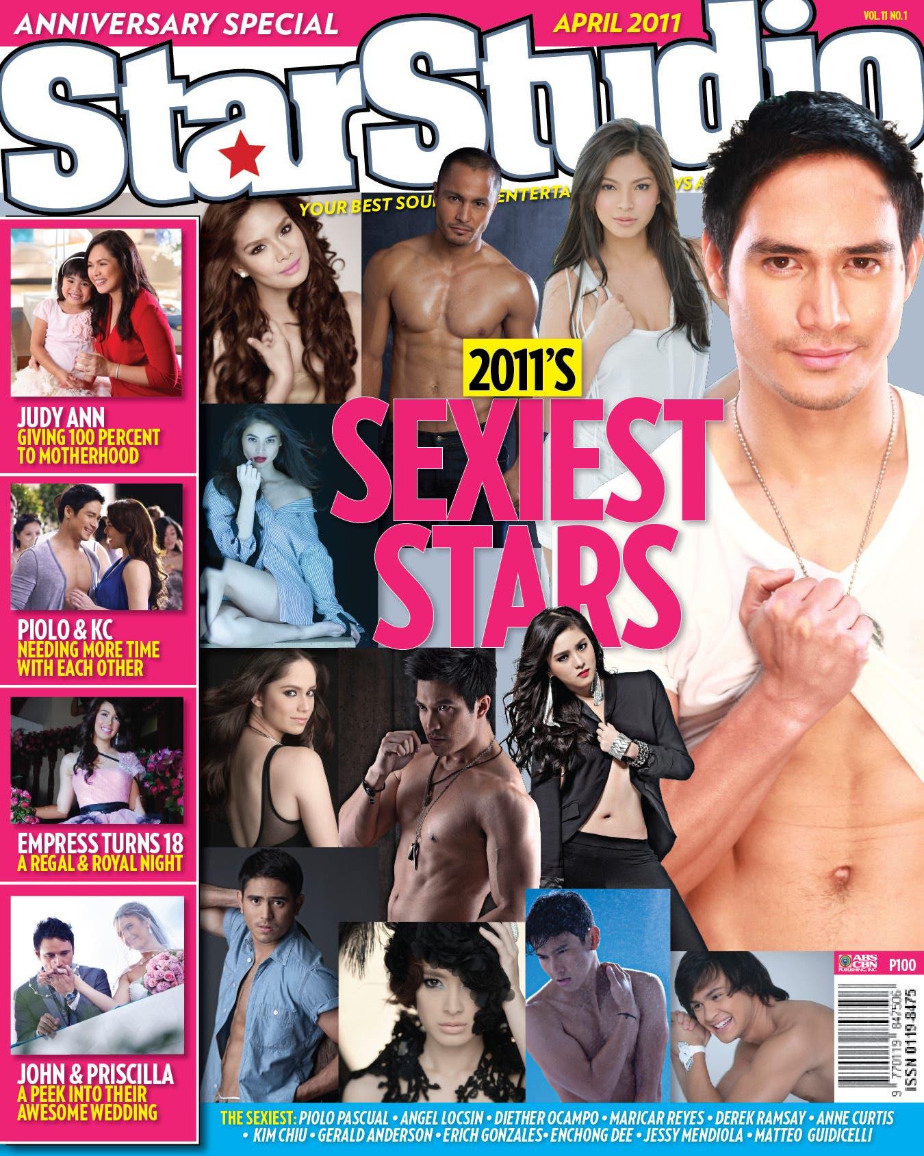 COVER APRIL 2011_option2