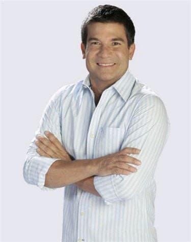 Edu Manzano