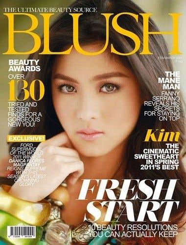 March2011-Blush Magazine