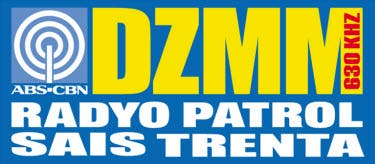 DZMM, Mega Manila's No. 1 AM Radio Station in 2010 : Starmometer