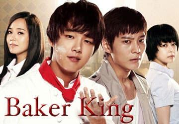 baker-king-