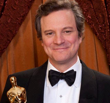 colinfirth375