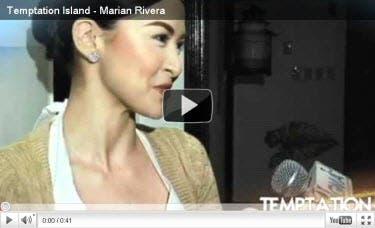 Ruffa Mae Quinto Sex Video