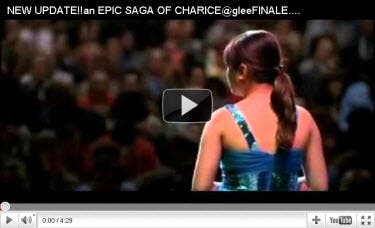 Charice_Glee_Finale