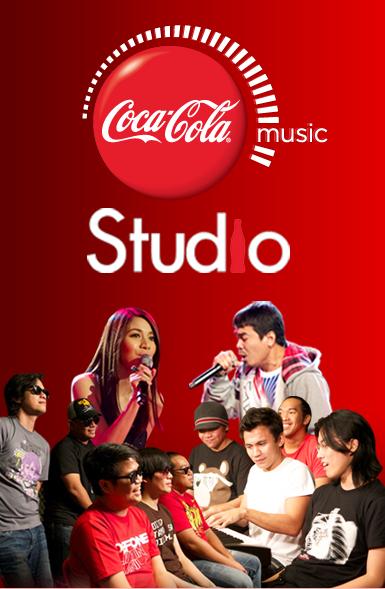 Coke Studio (2)