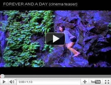 Forever and a Day Teaser