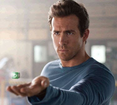 blade 3 ryan reynolds workout. house Ryan-Reynolds-Blade-