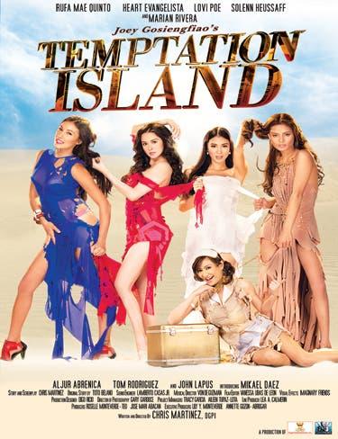 Temptation-Island-375