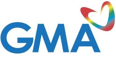 gma_logo375