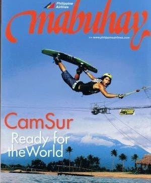 mabuhay_magazine