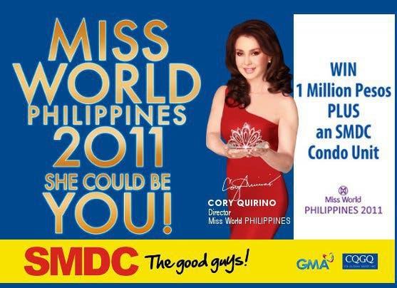 missworldphilippines