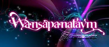wansapanataymlogo