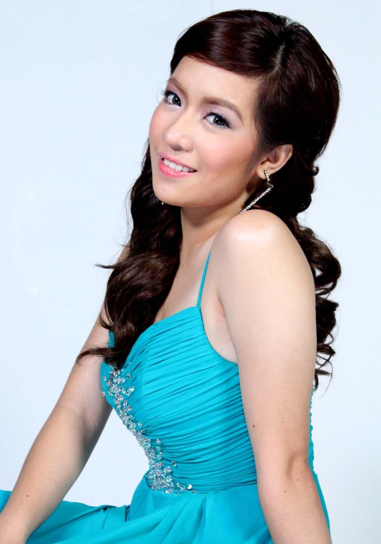 Angeline Quinto 5