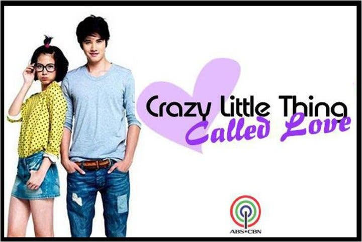 crazy little thing called love full movie tagalog version hd tv