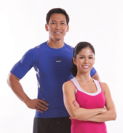 Jim saret and Chinggay Andrada_3