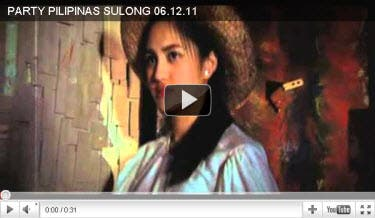 PP Sulong Trailer