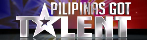 Pilipinas-Got-Talent