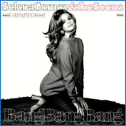 selena gomez nick jonas april 2011. Selena Gomez Sings About BF