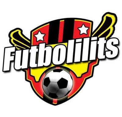 futbolilits