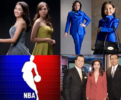 ABS-CBN_June